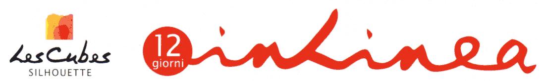 Logo 12giorni in linea
