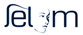 Logo Jet M 1